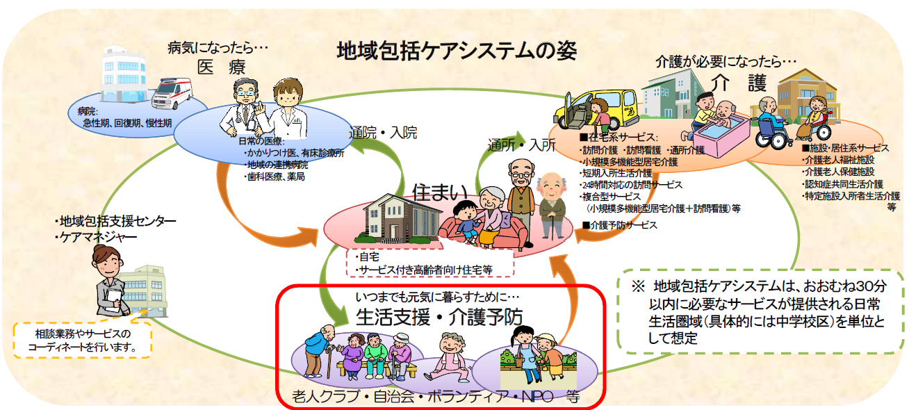 guide05_img01.png (1308×590)